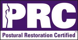 Postural Restoration Certified